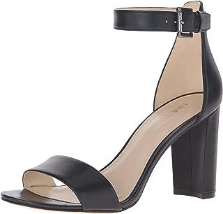Women's Nora Leather Dress Sandal