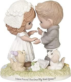 Best precious moments figurines wedding Reviews