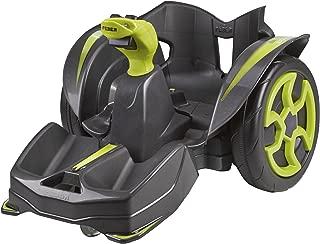 FEBER - Mad Racer 12 V (Famosa 800011361