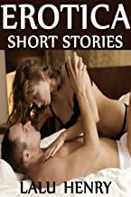 EROTICA  SHORT STORIES: XXX STORIES - MOST DIRTY STORIES OF GROUP EROTICA MENAGES THREESOMES: Ganged Erotica Threesome Romance Erotica Short Stories Multiple Partner Bisexual Megabundle Colle