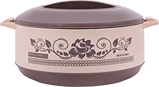 Royalford Jumbo King Plastic Insulated Hot Pot 3.2 Liter