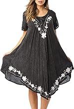 Riviera Sun Dresses for Women