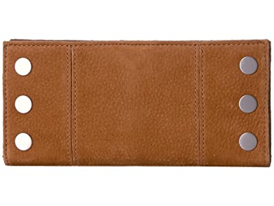 Hammitt 110 North (Marin/Brushed Gold) Handbags