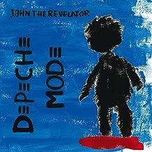John The Revelator [DJ Version]