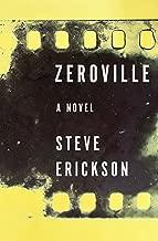 Zeroville: A Novel