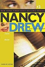 False Notes (Volume 3) (Nancy Drew (All New) Girl Detective)