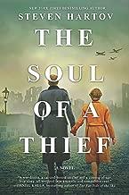 The Soul of a Thief: A Novel