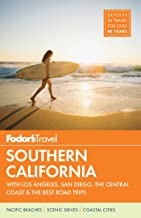 lonely planet baja california