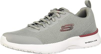 Skechers SKECH-AIR DYNAMIGHT Men's Walking Shoe