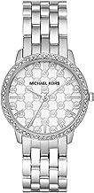 Michael Kors Women's Nini Stainless Steel Watch MK3372