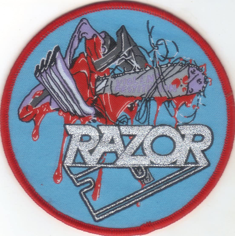 Bands speed thrash metal 100 Greatest