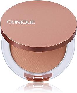 Clinique True Bronze Pressed Powder Bronzer - 02 Sunkissed