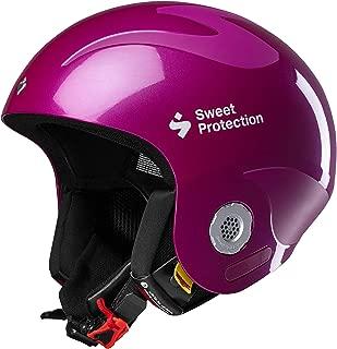 Sweet Protection Volata Ladies Helmet 2020