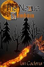 The Nexus: Samhain (Unlocking The Nexus Book 1)