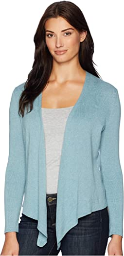Four-Way Cardy Heavier Weight