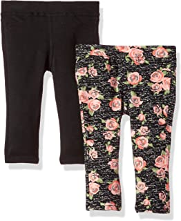 Best one step up jeggings Reviews
