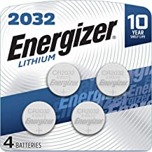 Energizer 3V Batteries, Lithium, 4 Count