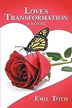 Love's Transformation