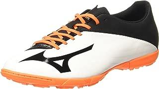 Mizuno Men's Basara 103 As Football Boots