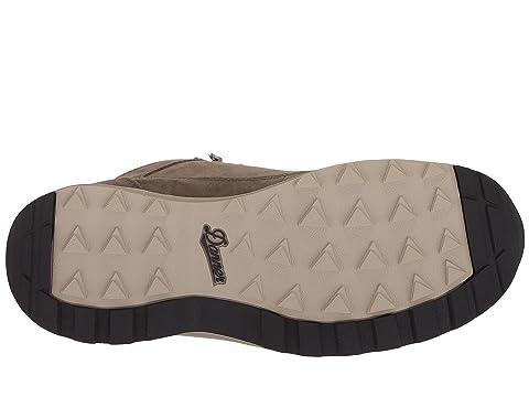 de Ashplumsienna de Nouveau Adrika mode Promeneur style Danner Ow651Tq