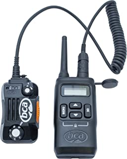 Best Backcountry Access BC Link Radio System Review