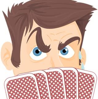asshole card game app