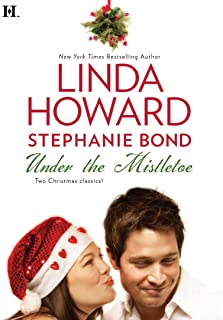 Under The Mistletoe: An Anthology