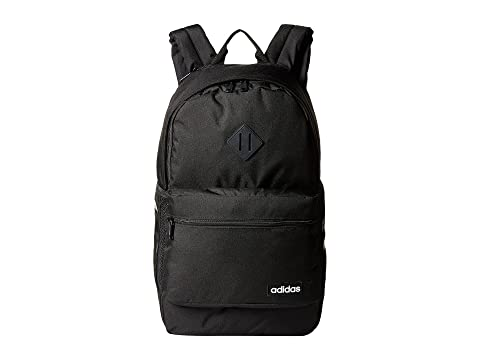 ad24812691 adidas Classic 3S II Backpack at Zappos.com