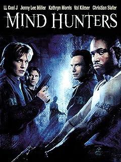 Mindhunters - Nella Mente del Serial Killer