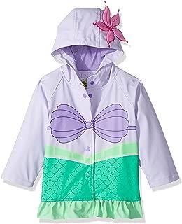 Kids' Rain Coat