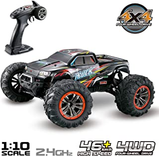 Best max d rc car Reviews