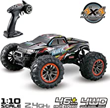 Best super fast radio controlled cars Reviews