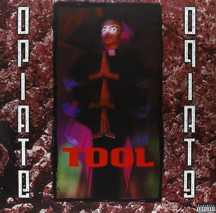 Opiate (ep) [LP]