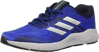 adidas Originals Men's Aerobounce St 2 Running Shoe