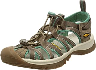 KEEN Australia Women's Whisper Trekking Sandal
