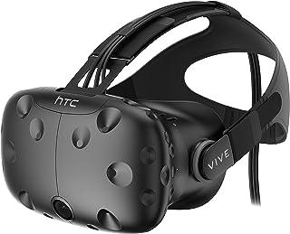 HTC Vive gafas de vídeo