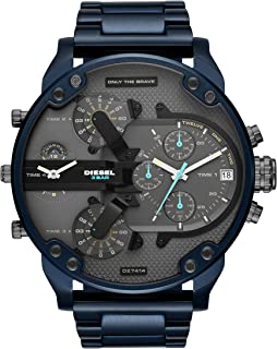 Diesel Mens Mr Daddy 2.0 - DZ7414