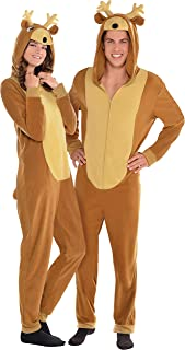 Best rudolph the red nosed reindeer costume Reviews