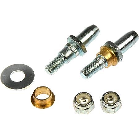 Dorman 38453 Door Hinge Pin and Bushing Kit for Select Cadillac / Chevrolet / GMC Models