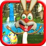 Coniglietto Parlante -Coniglio di Pasqua Gratis (Talking Bunny - Easter Bunny)
