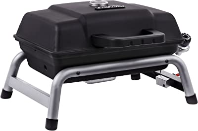 Amazon Com Char Broil Classic 360 3 Burner Liquid Propane Gas Grill Garden Outdoor