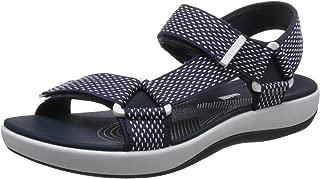Clarks Women's Brizo Cady Fashion Sandals