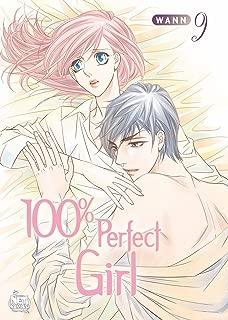 100% Perfect Girl Vol. 9