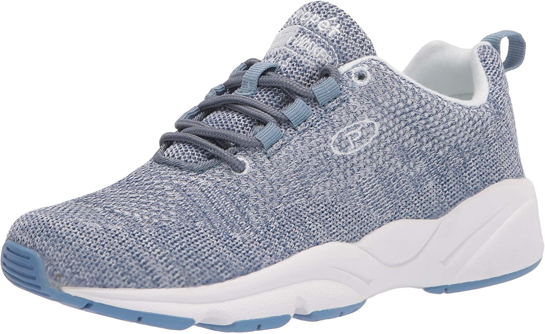 Propét 2021 new Women's In stock Stability Fly Sneaker