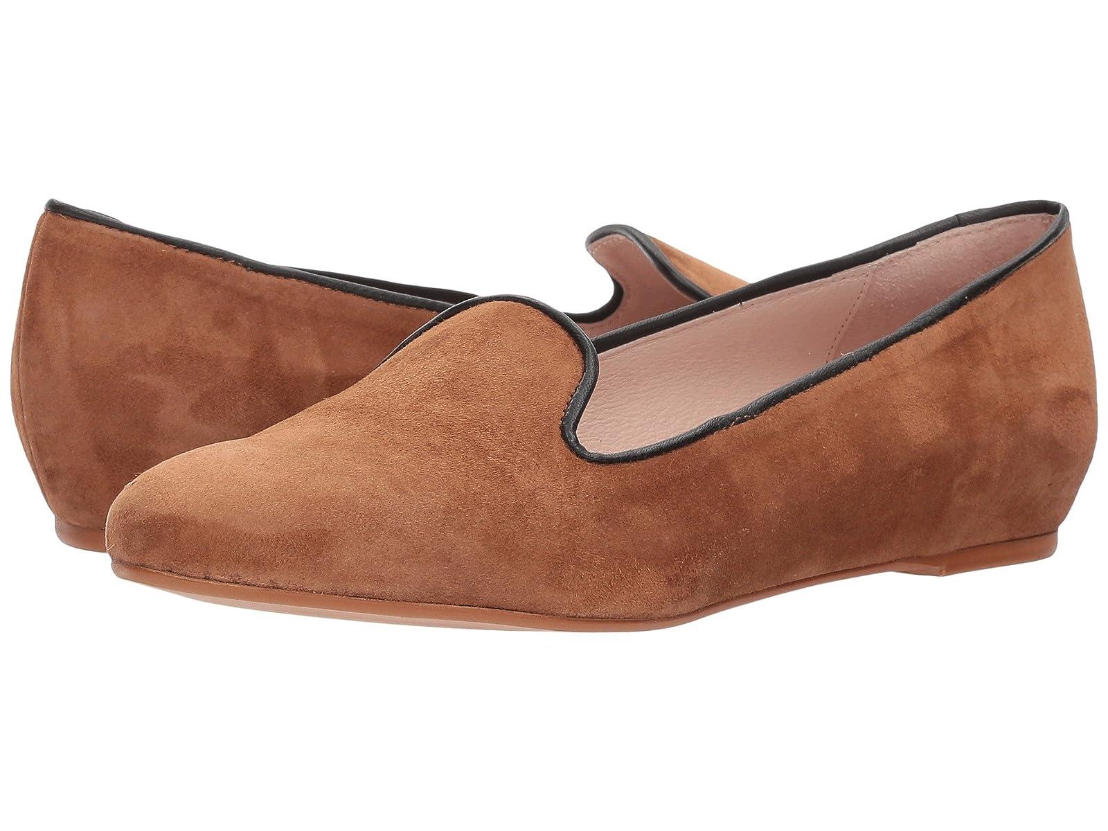 Men's/Women's:Patricia Green Waverly :Online :Online :Online Shopping f50c59
