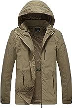 Best safari rain jacket Reviews