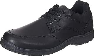Polaris Erkek 92.356083.M Moda Ayakkabılar