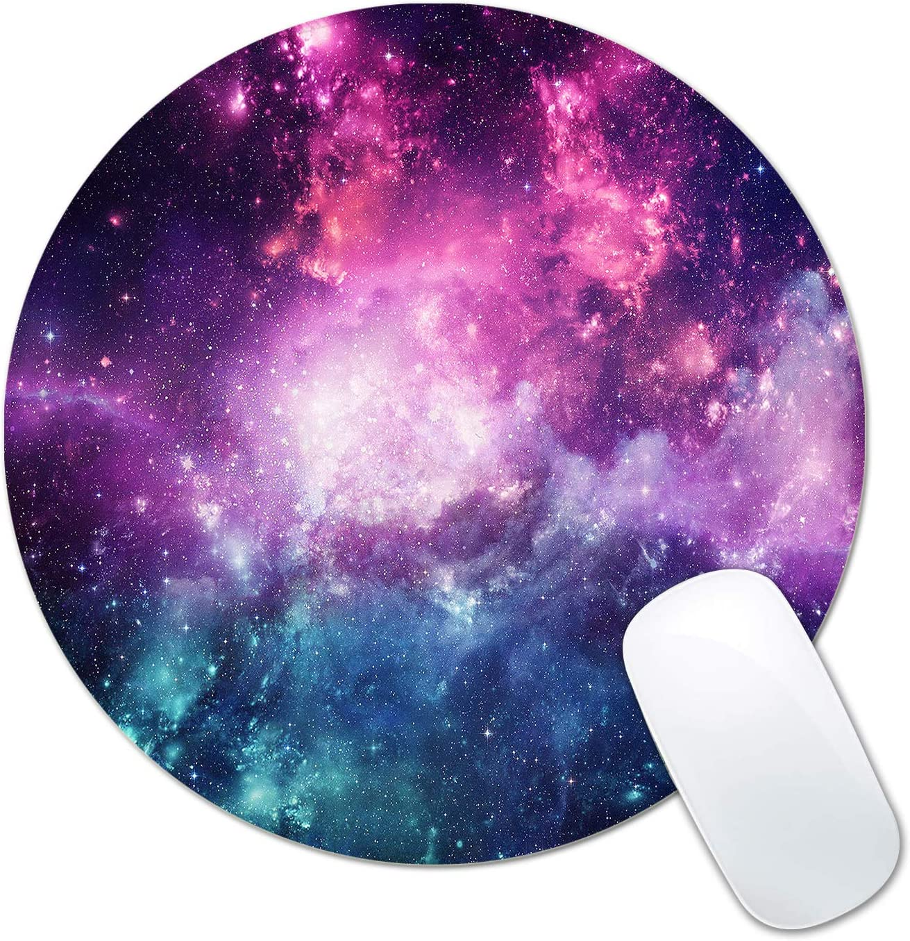 sold out LINARTS Mouse pad Design Computer 35% OFF Personalized
