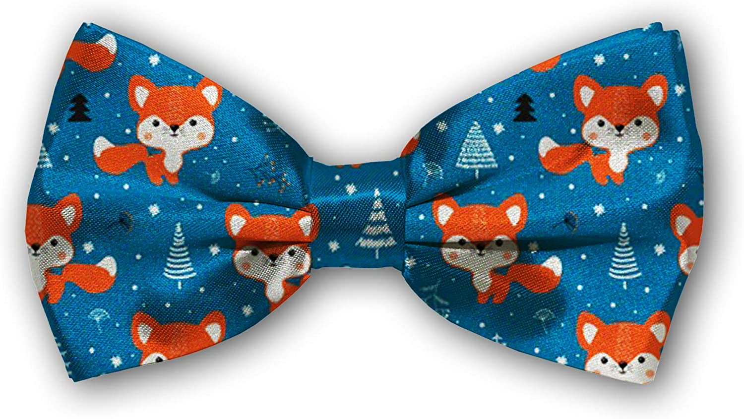 Bow Tie Tuxedo Butterfly Cotton Ranking TOP9 Bowtie Adjustable Mens for Boys Opening large release sale