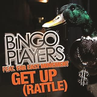 bingo players get up mp3